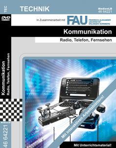 Technik und technikvermittlung in der technischen kommunikation