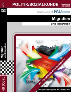 Migration - und Integration